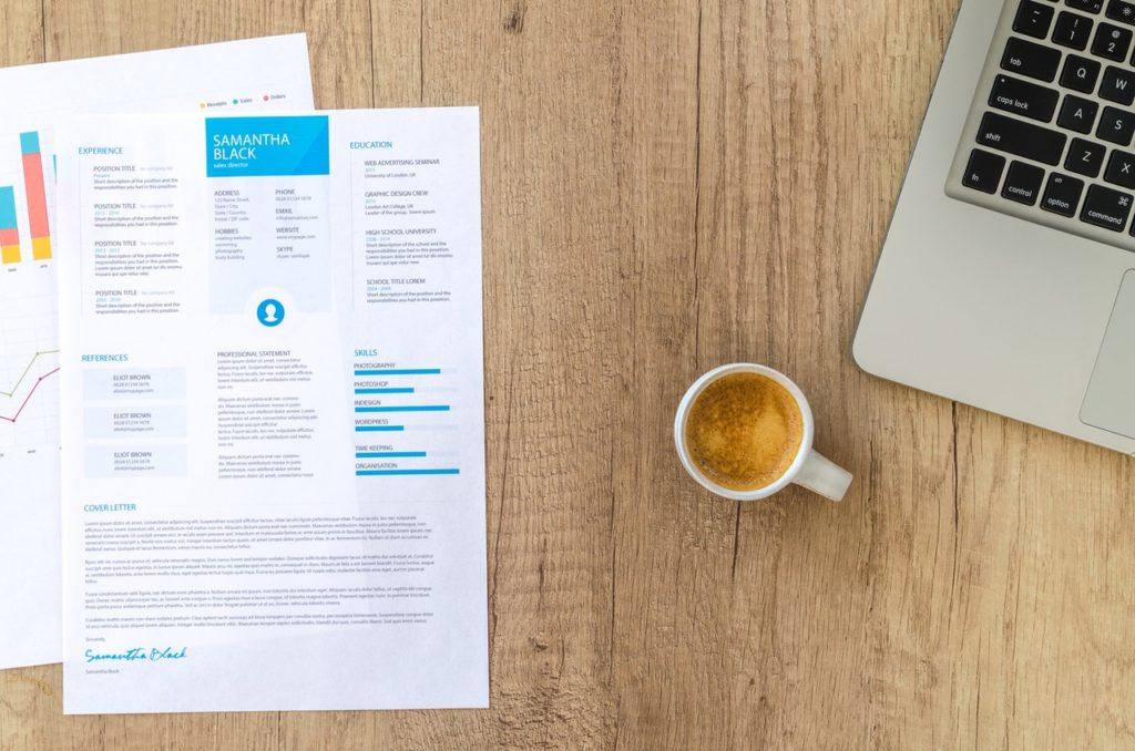 Czy istnieje obowiązek tłumaczenia dokumentów księgowych?